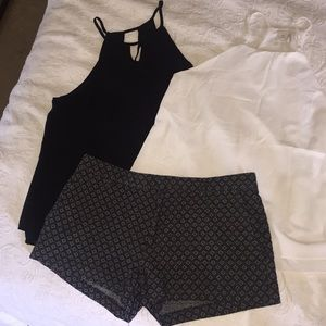 3-Piece Outfit in great condition